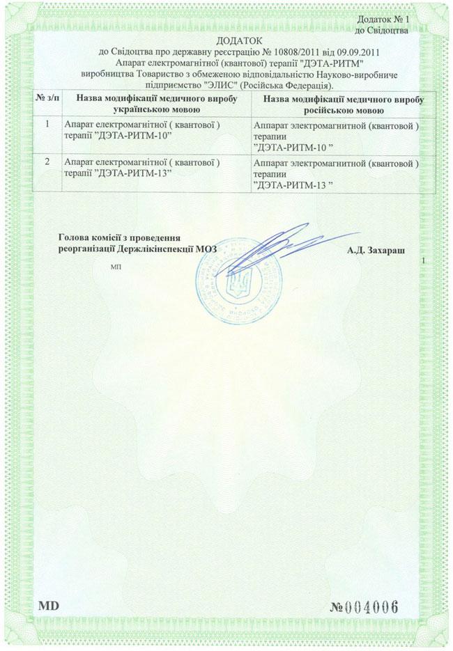 ukr1-2
