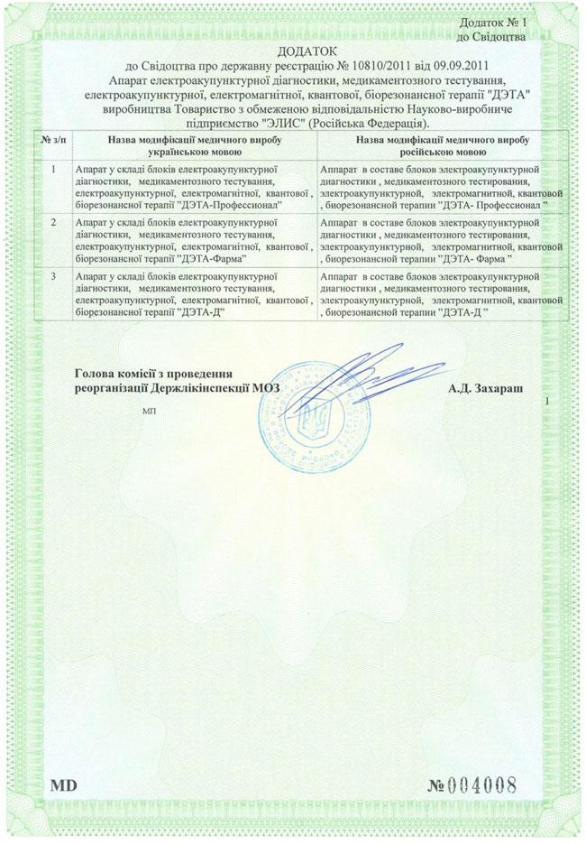 ukr2-2
