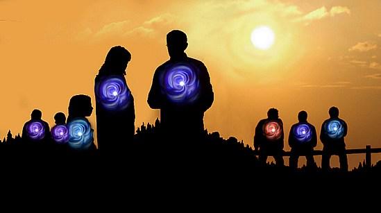 hologramsgold