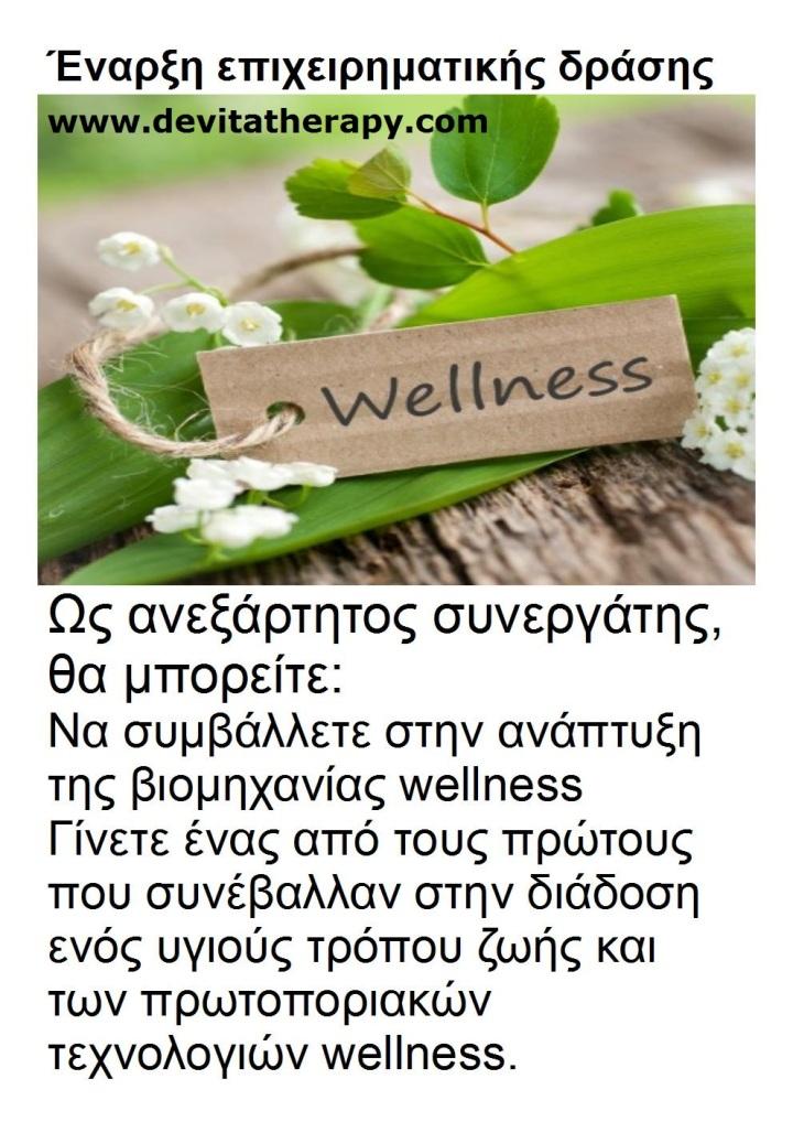 τεχνολογιών wellness3
